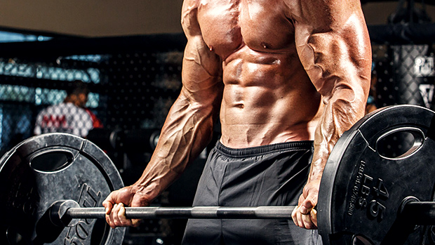 Full-Body-Training-For-Advanced-Lifters